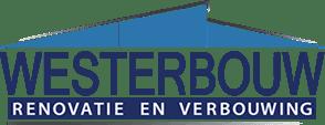 Westerbouw Renovatie en Verbouwing logo
